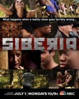 фильм Сибирь* Siberia 2013-