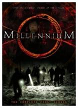 фильм Тысячелетие Millennium 1996-1999