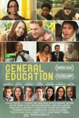 фильм Средняя школа General Education 2012