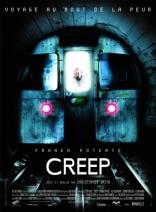 фильм Крип Creep 2004