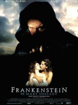 фильм Франкенштейн Frankenstein 1994