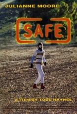 фильм Спасение* Safe 1995