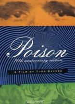 фильм Яд Poison 1991
