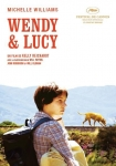 ����� ����� � ���� Wendy and Lucy 2008