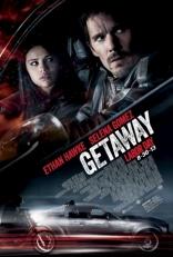 фильм Погнали! Getaway 2013