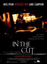 фильм Темная сторона страсти In the Cut 2003