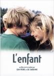 фильм Дитя L'enfant 2005