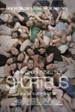 фильм Клуб Shortbus Shortbus 2006