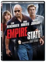 фильм Эмпайр-стейт* Empire State 2013