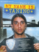 ����� ���� ����� ������* My Name Is Tanino 2002