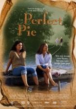 фильм Идеальный пирог* Perfect Pie 2002