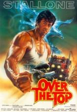 фильм Изо всех сил Over the Top 1987