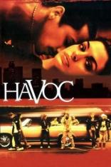 фильм Крэйзи Havoc 2005