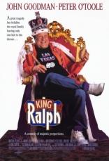 фильм Король Ральф King Ralph 1991