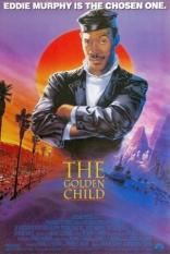 фильм Золотой ребенок Golden Child, The 1986