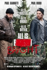 ����� ����� ���������* All Is Bright 2013
