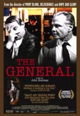 фильм Генерал General, The 1998