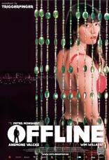 фильм Вне сети Offline 2012