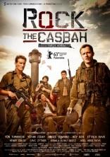 фильм Зажечь в Касбе Rock Ba-Casba 2012