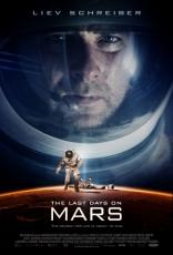Последние дни на Марсе*