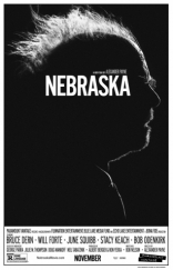 фильм Небраска Nebraska 2013