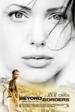 фильм За гранью Beyond Borders 2003