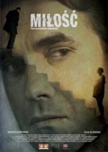 фильм Любить Miłość 2012