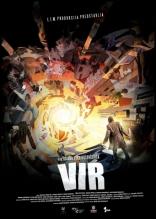 фильм Водоворот Vir 2012