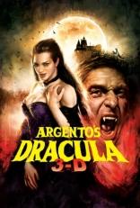 фильм Дракула 3D* Dracula 3D 2012