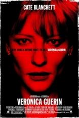 фильм Охота на Веронику Veronica Guerin 2003
