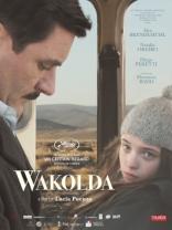 фильм Ваколда Wakolda 2013