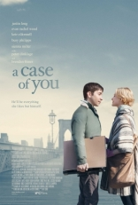 ����� � ����� ������* Case of You, A 2013