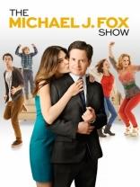 фильм Шоу Майкла Дж. Фокса* Michael J. Fox Show, The 2013-