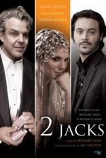 фильм Два Джека* 2 Jacks 2012