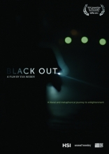 ����� � ������� Black Out 2012