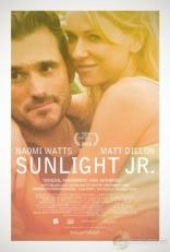 Sunlight Jr.*