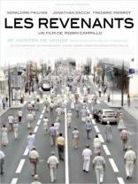 фильм Вернувшиеся Revenants, Les 2004