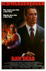 фильм Без компромиссов Raw Deal 1986