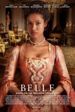 фильм Белль* Belle 2013