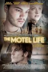 фильм Жизнь в мотеле* Motel Life, the 2012