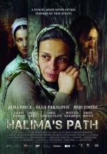 фильм Путь Халимы* Halimin put 2012