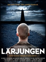 фильм Ученик* Lärjungen 2013