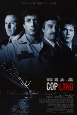 фильм Полицейские Cop Land 1997