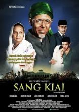 фильм Sang kiai* Sang kiai 2013