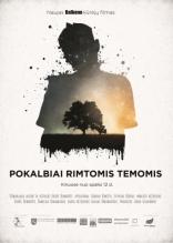 фильм Беседы на серьезные темы* Pokalbiai rimtomis temomis 2013