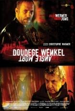 фильм Мертвая зона* Doudege Wénkel 2012