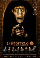 фильм Апостол O Apóstolo 2013