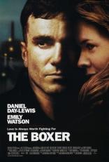 фильм Боксер Boxer, The 1997