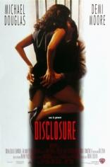 фильм Разоблачение Disclosure 1994