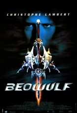 фильм Беовульф Beowulf 1999